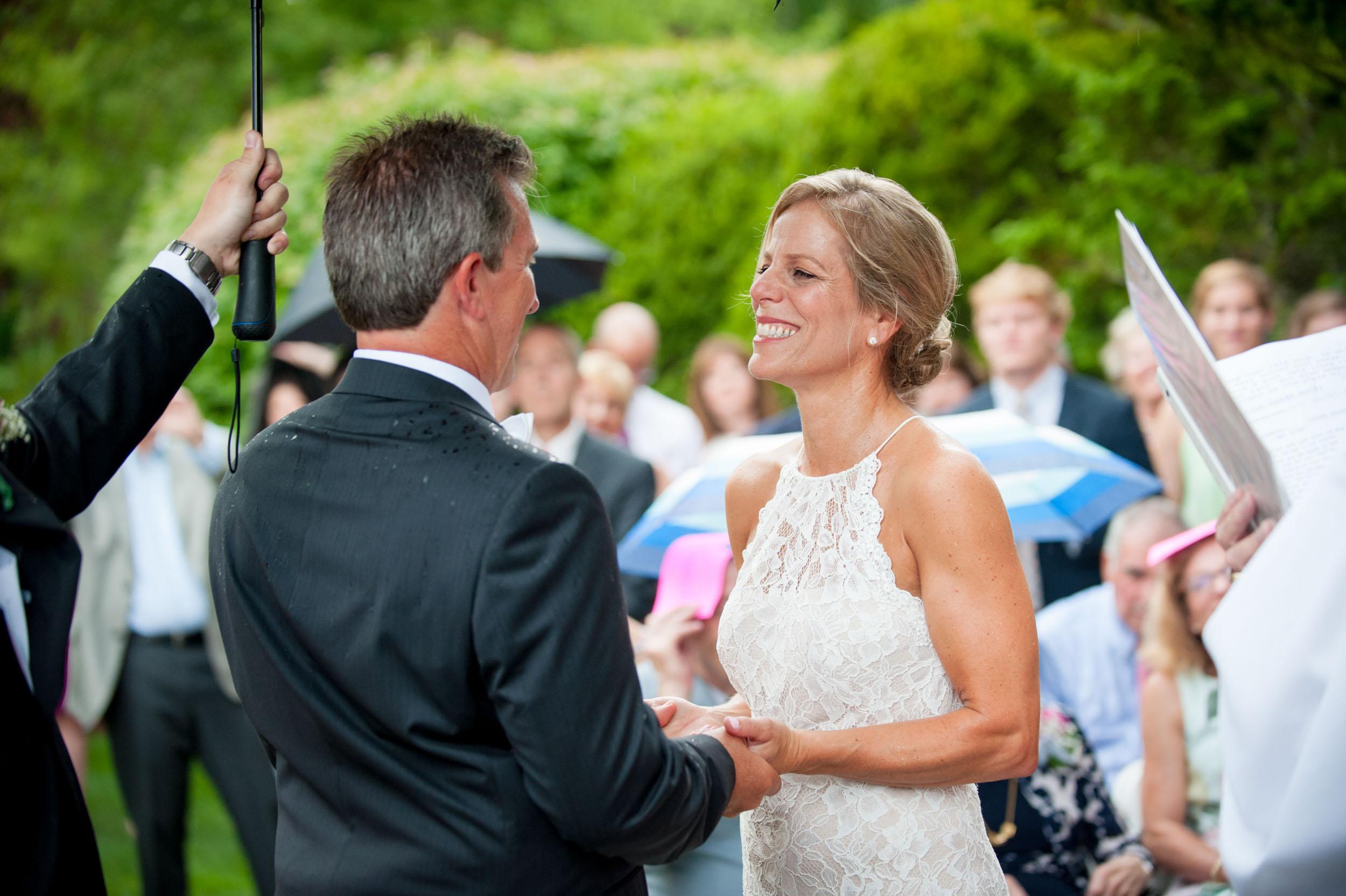 Wedding112PandP 216*2-2.jpg