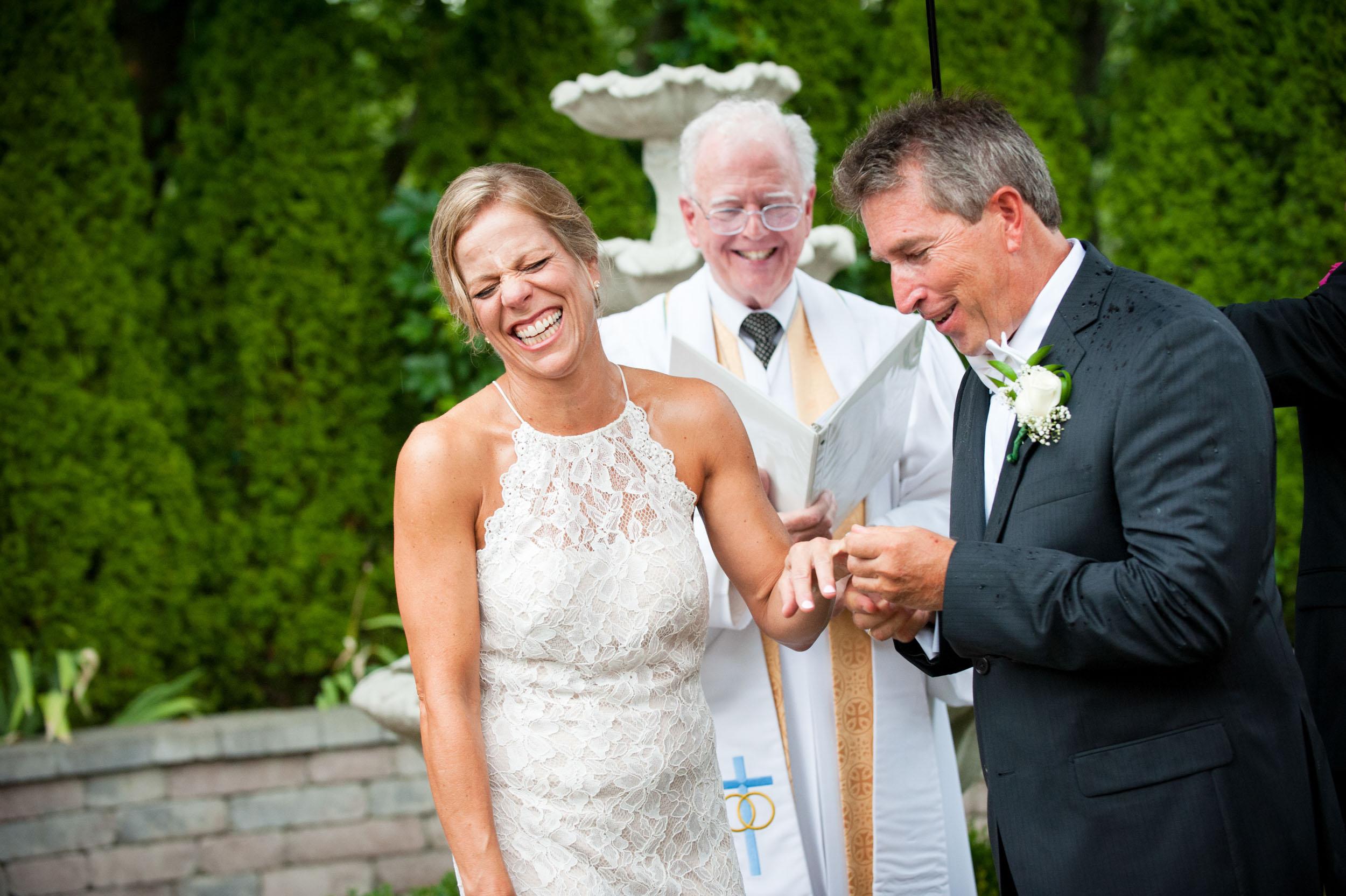 Wedding114PandP 242*2-2.jpg