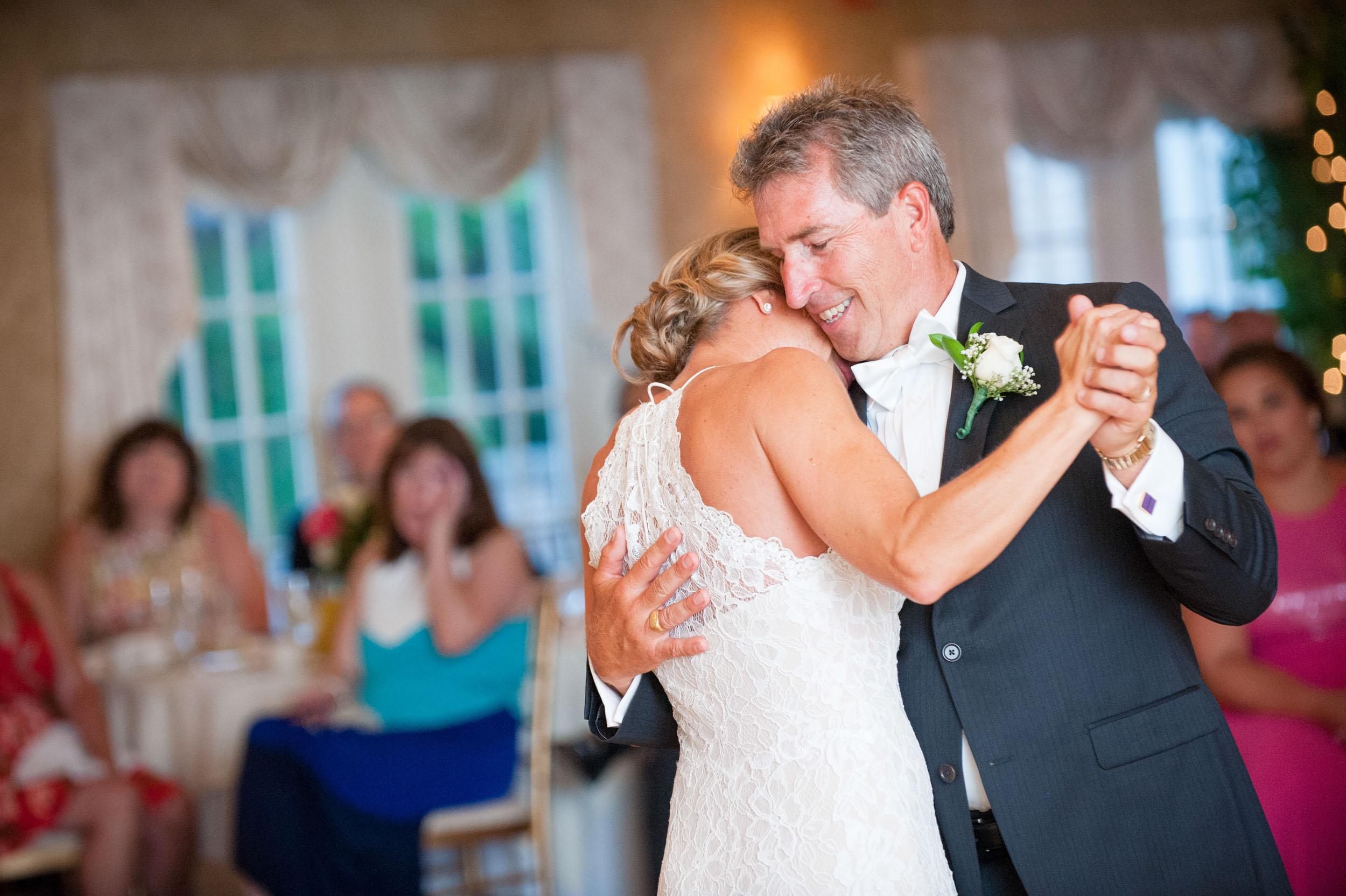 Wedding117PandP 345*2-2.jpg