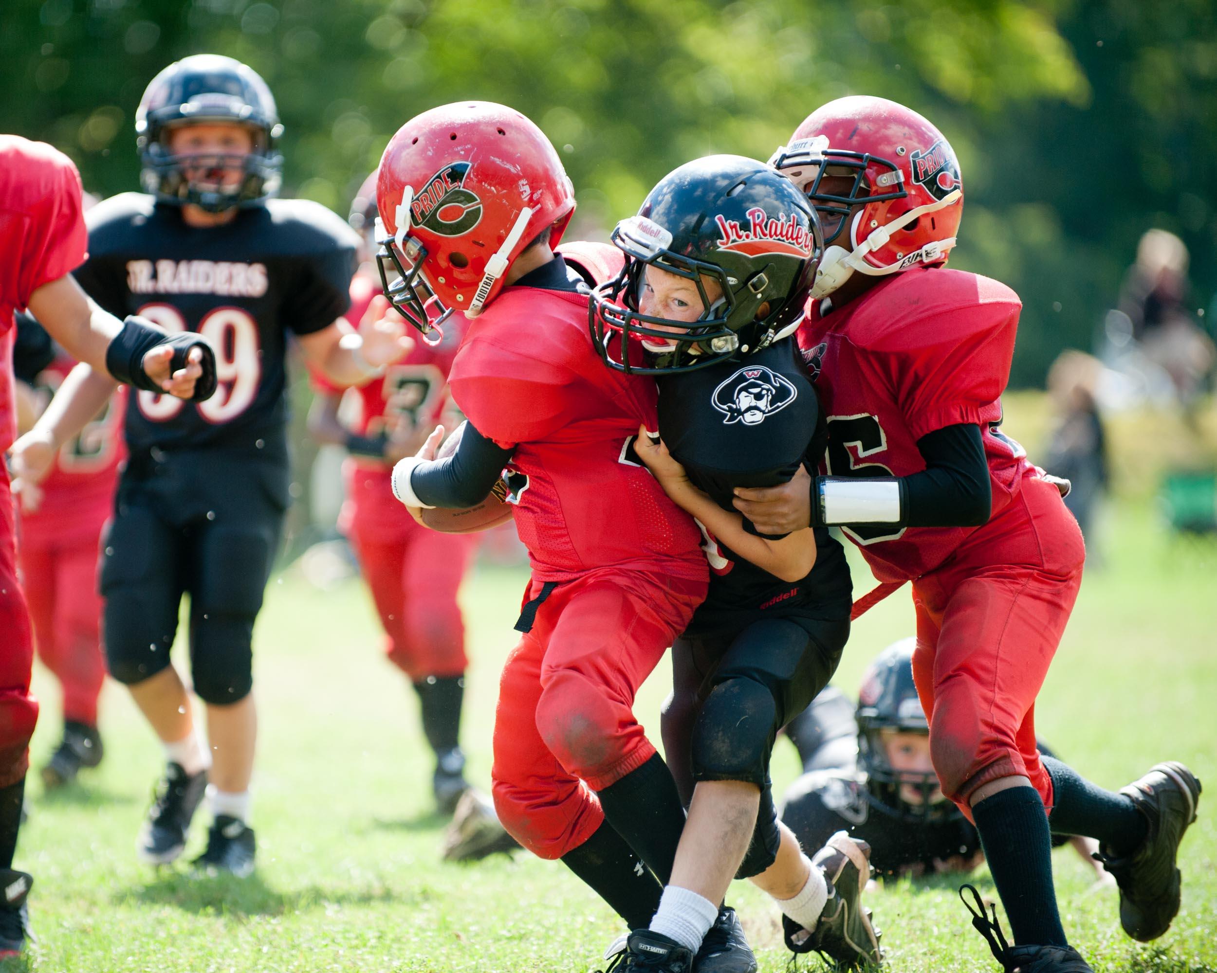 Sports 23_DSC2775-2.jpg