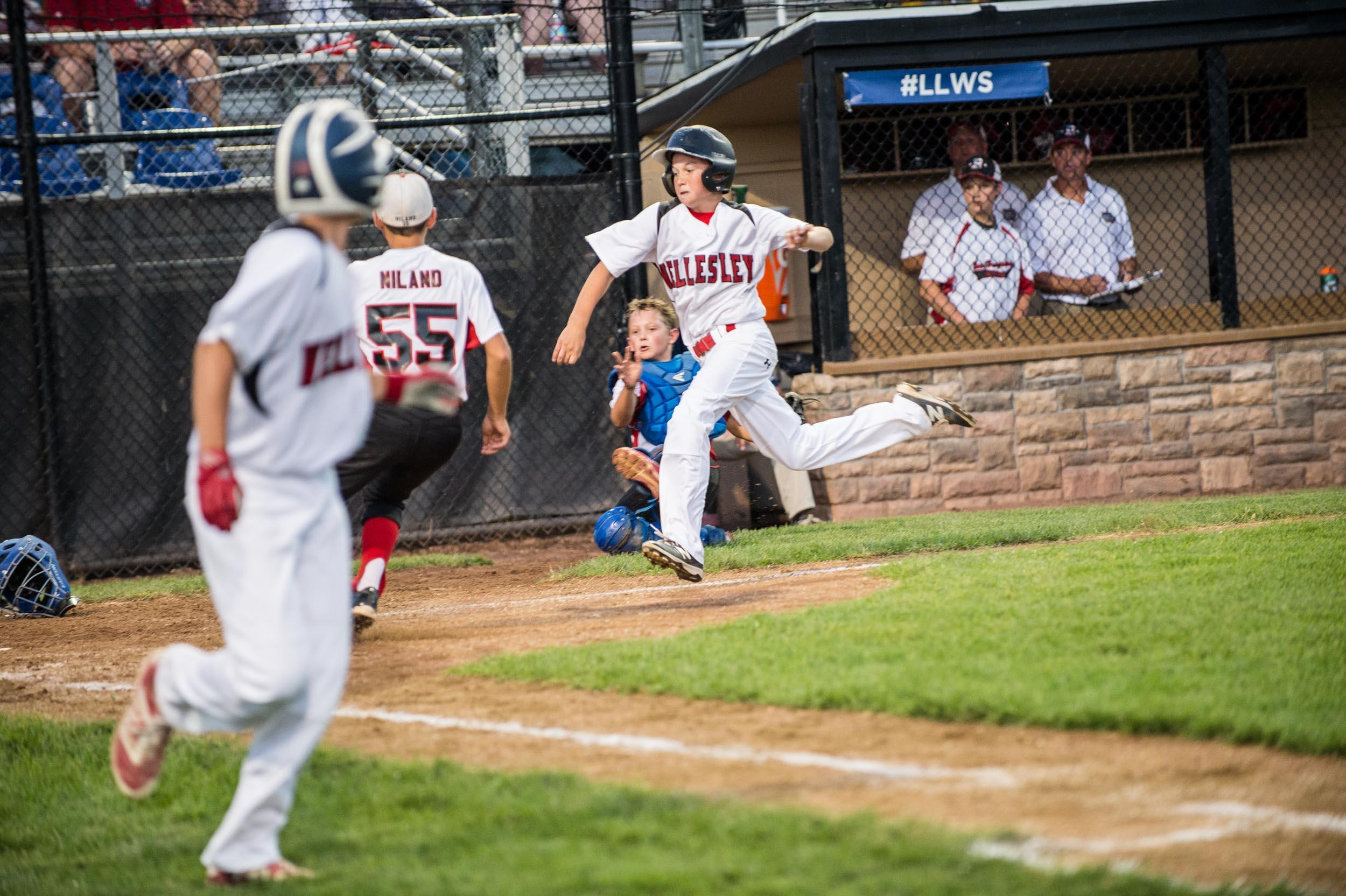Sports 26Regionals VS NH 149*3-2.jpg