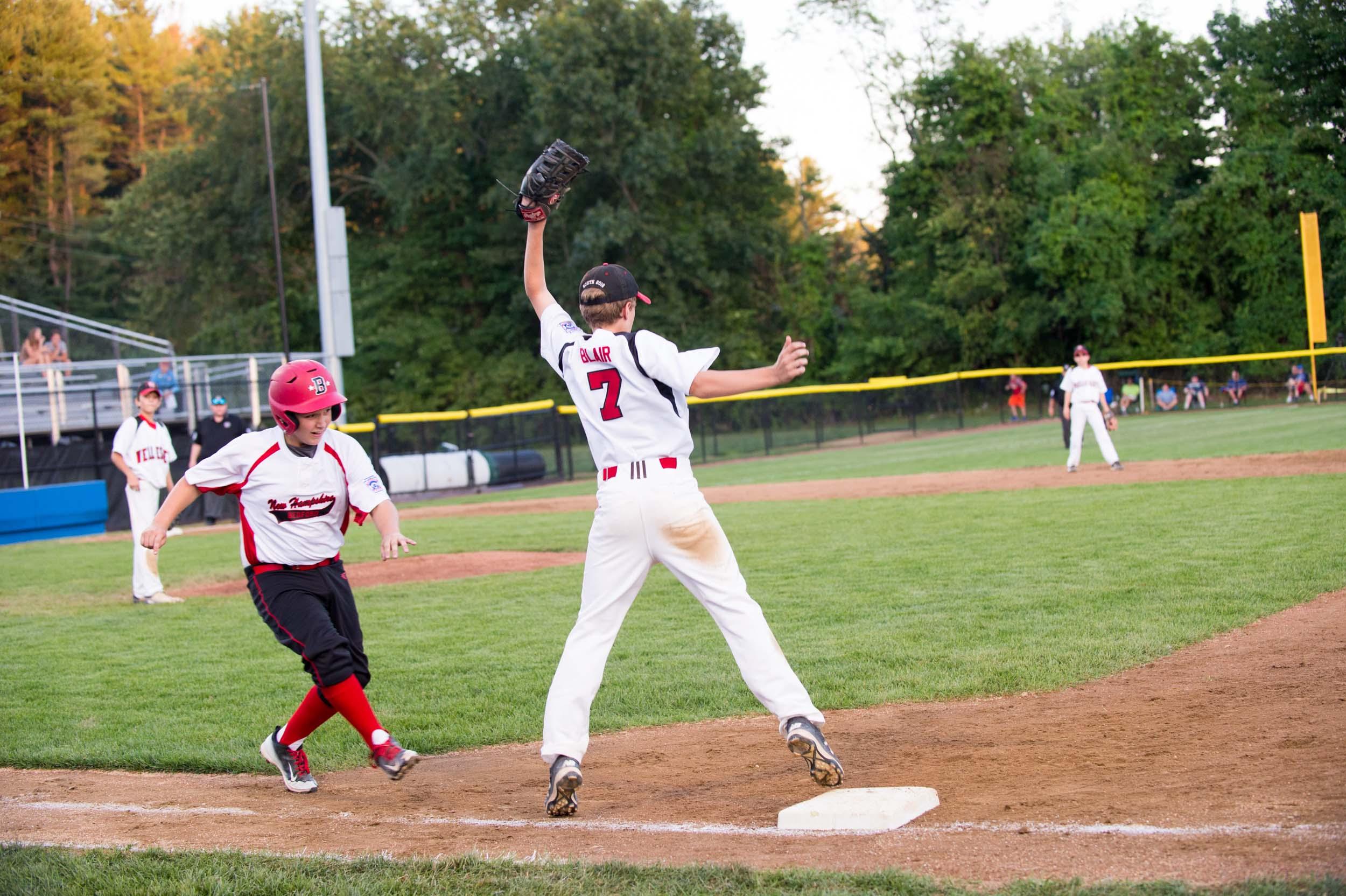 Sports 37Regionals VS NH 108*3-2.jpg