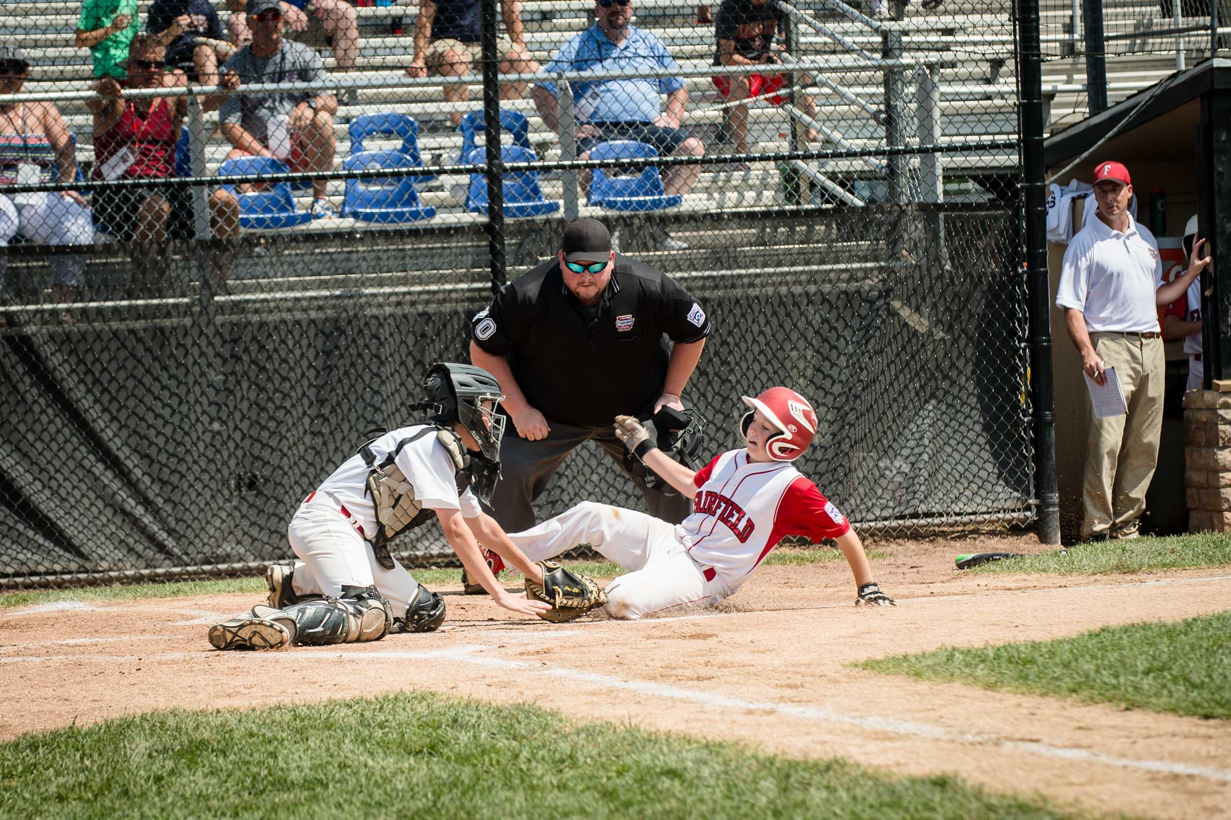 Sports 38Regionals VS CT 028*3-2.jpg
