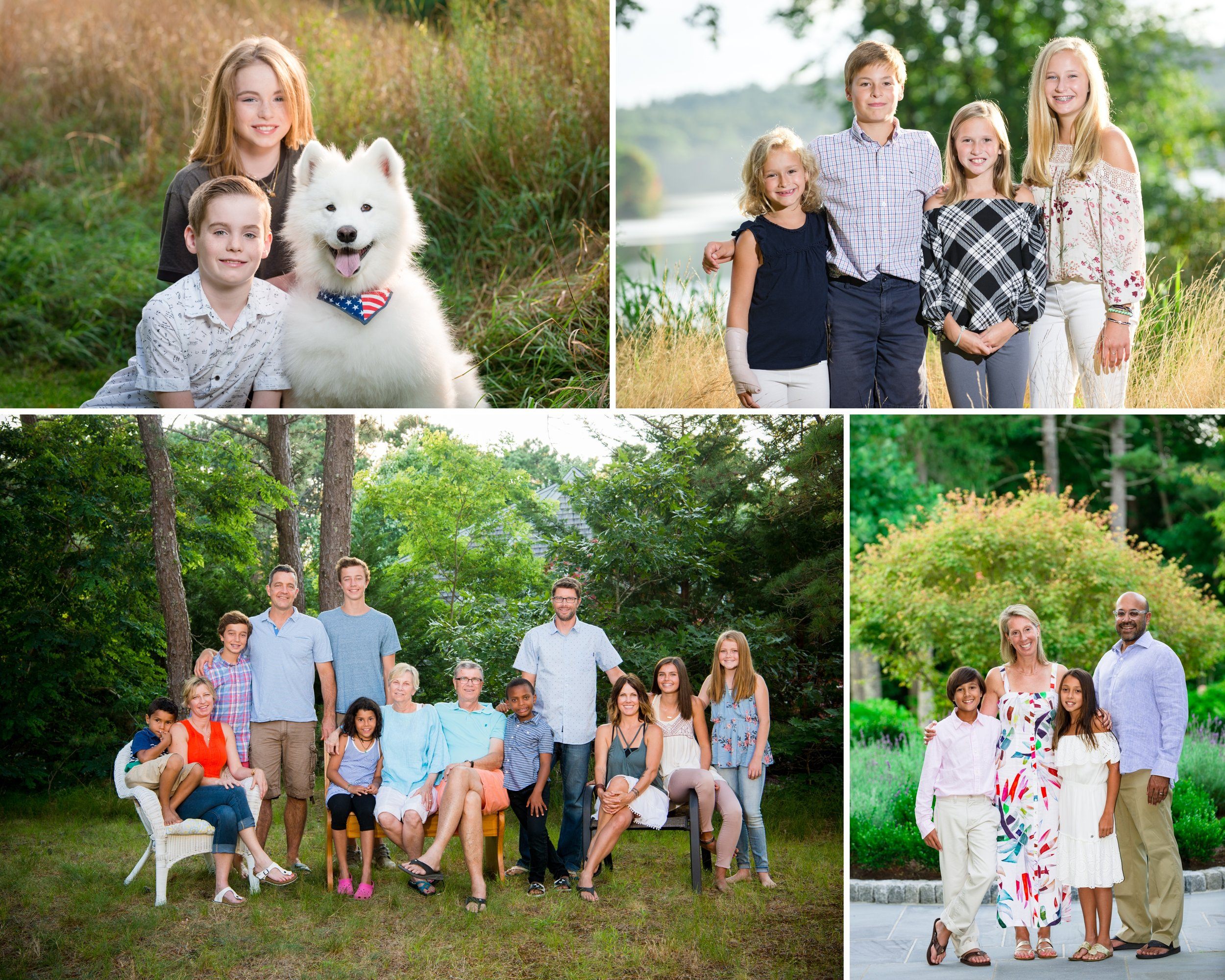 Family Blog.jpg