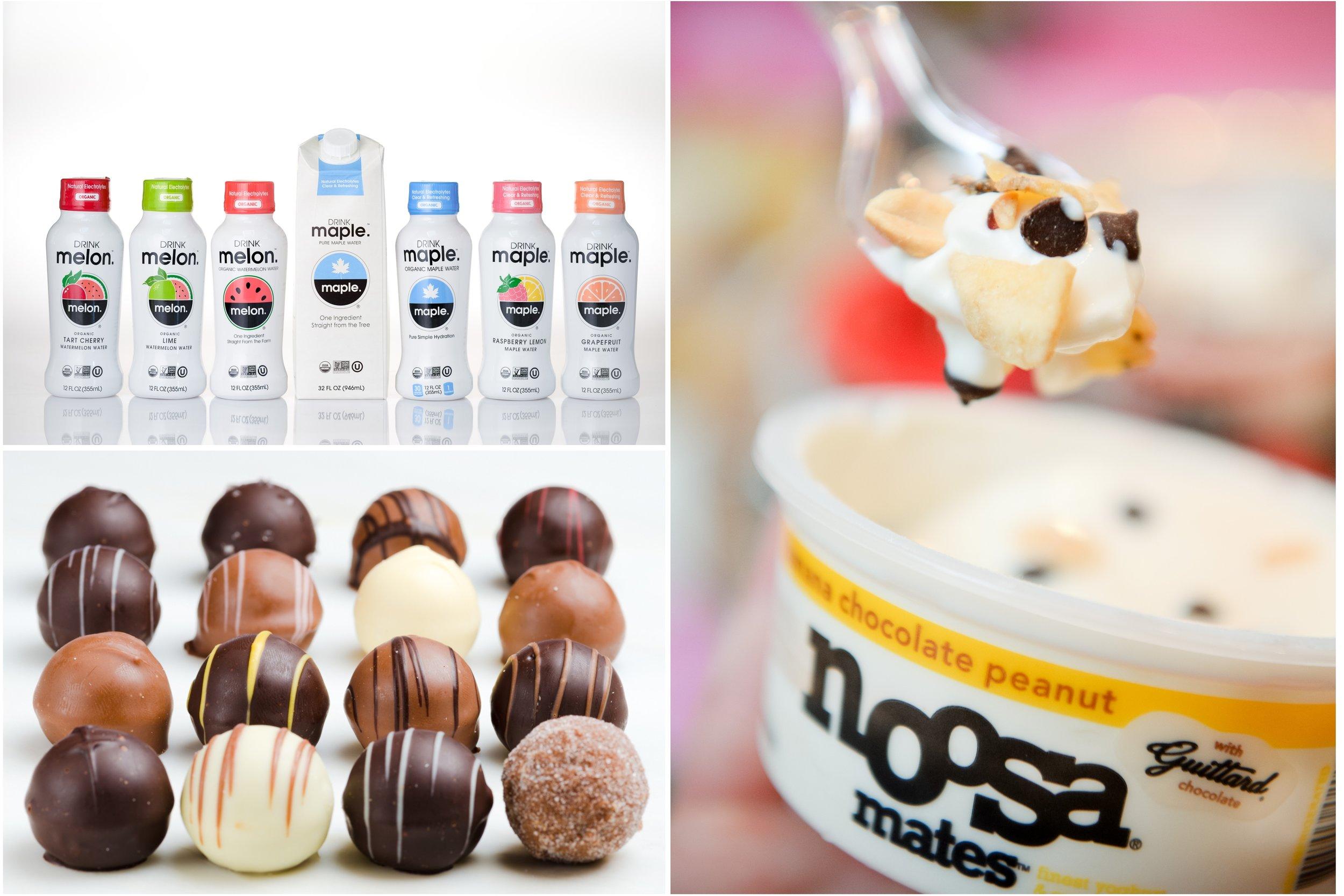 Food Blog.jpg