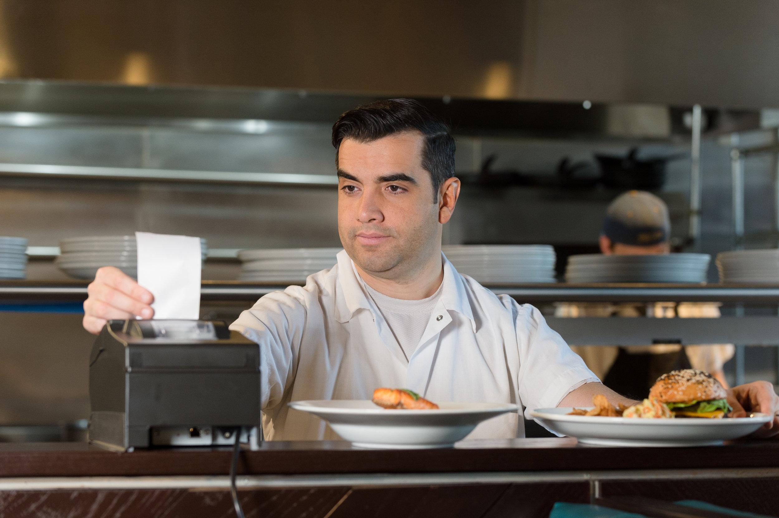 BofA Clover Restaurant 079.jpg