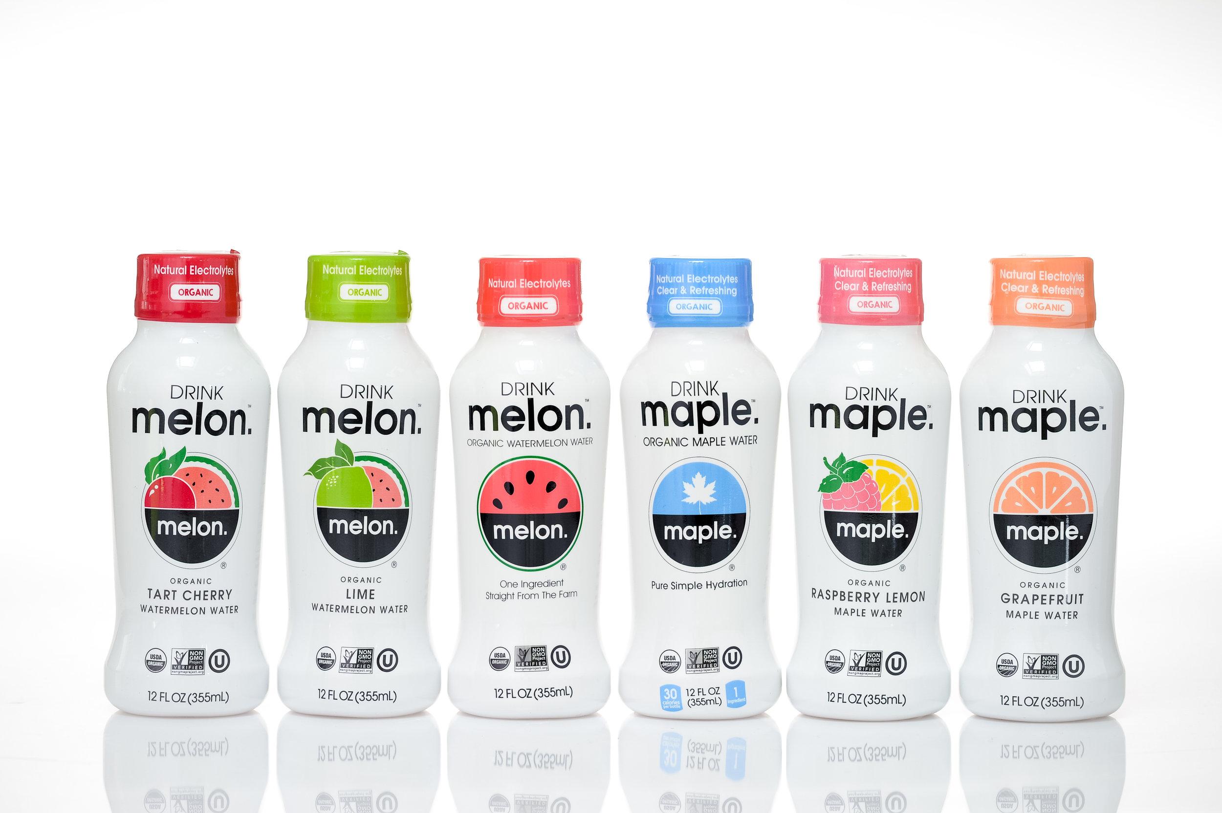 Drink Maple Family Shot 001*3.jpg