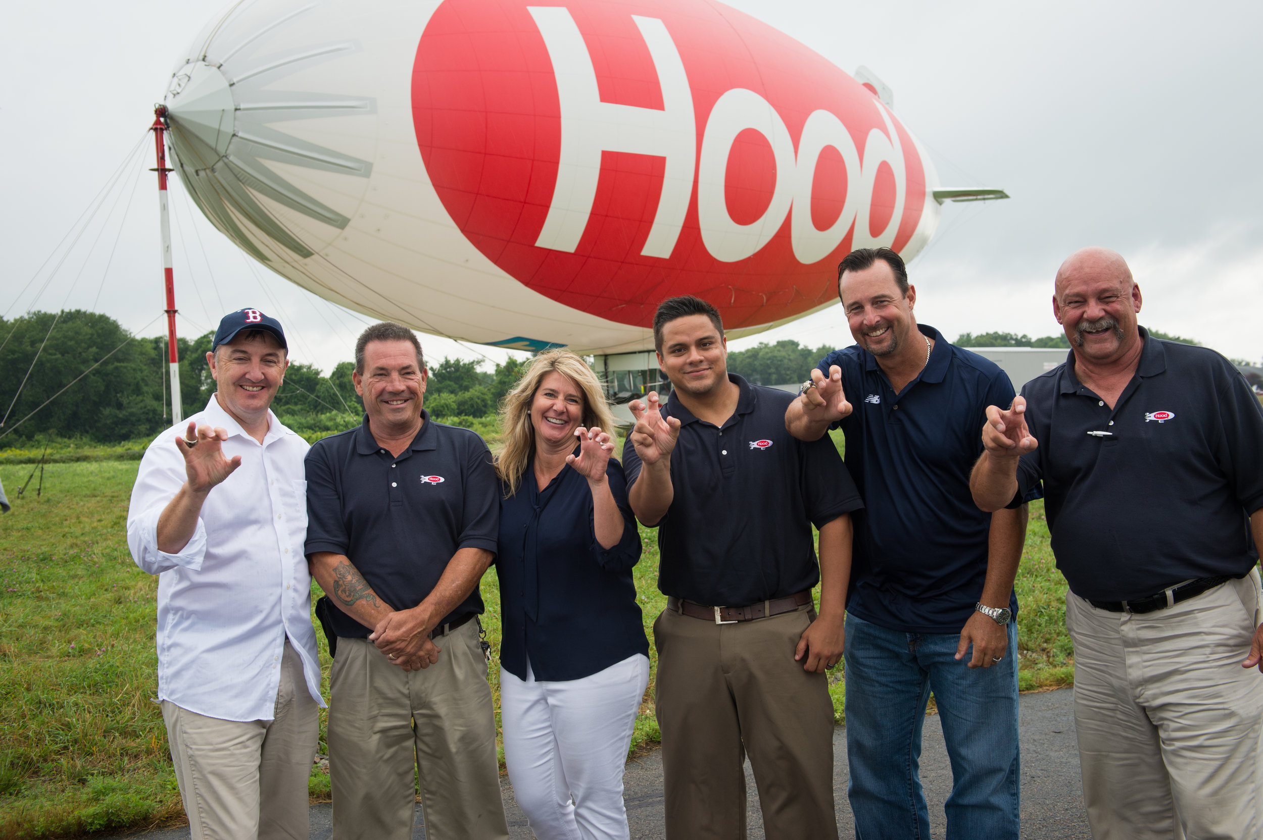 Corporate Events 13Hood Blimp024*2-2.jpg