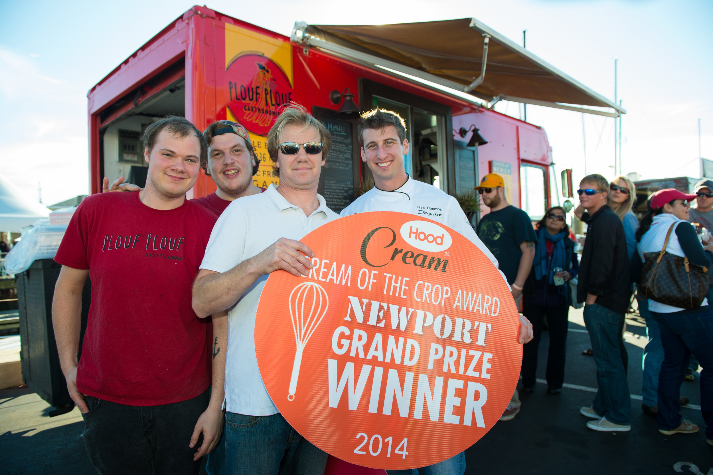 Corporate Events 43Food Truck Newport 127-2.jpg