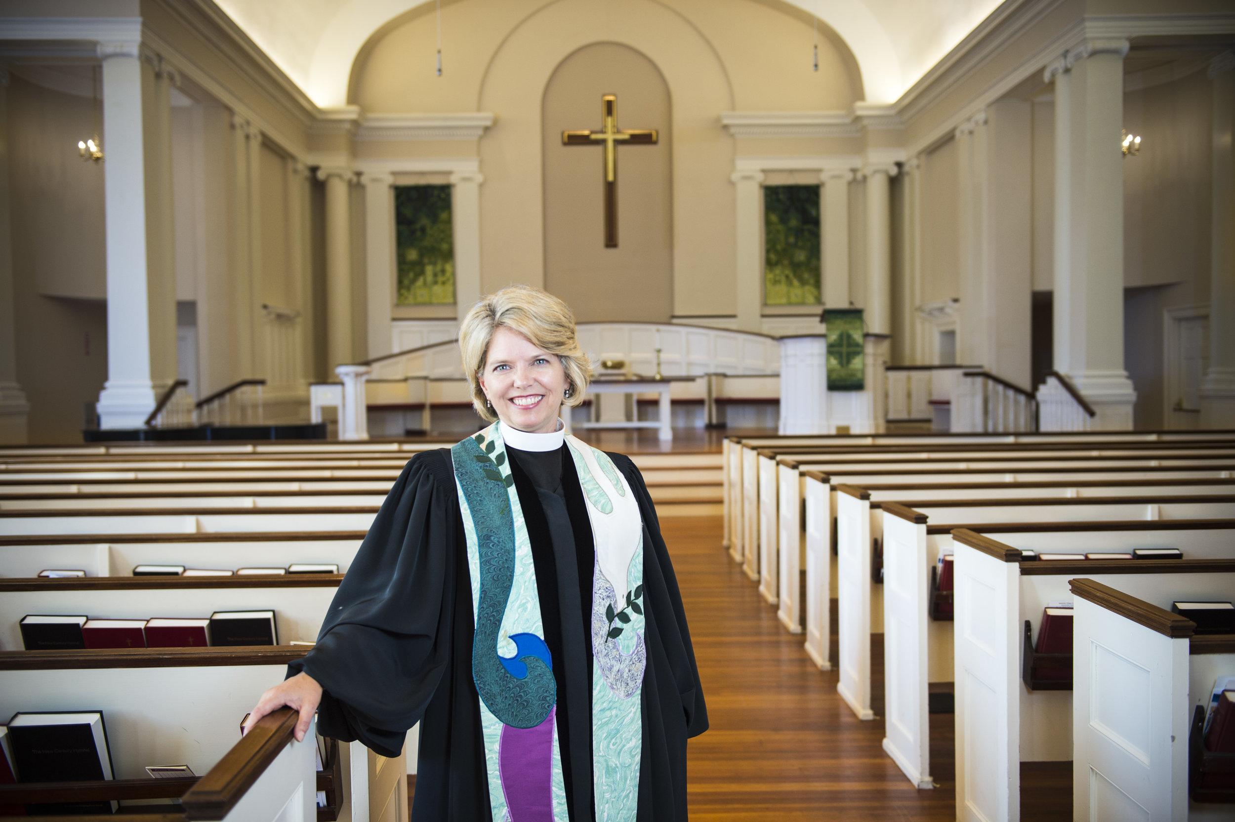 Rev. Sarah Butter 001.jpg