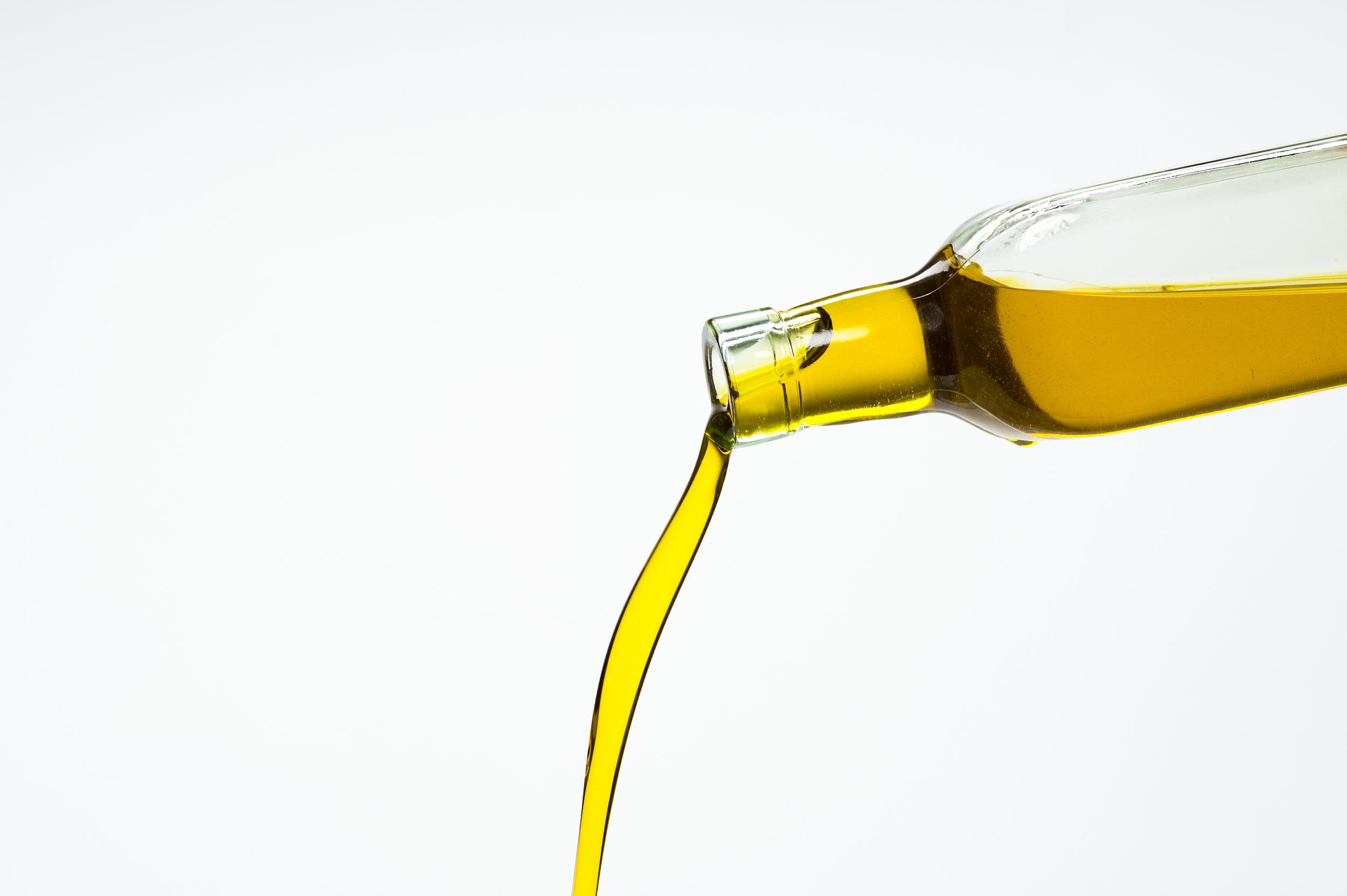 Catania Oil-497-Edit.jpg