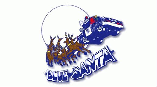 Over the past two years we have helped deliver food and toys for Blue Santa.  What better way to put your Miata to work than to help make Christmas a little better for those in need.