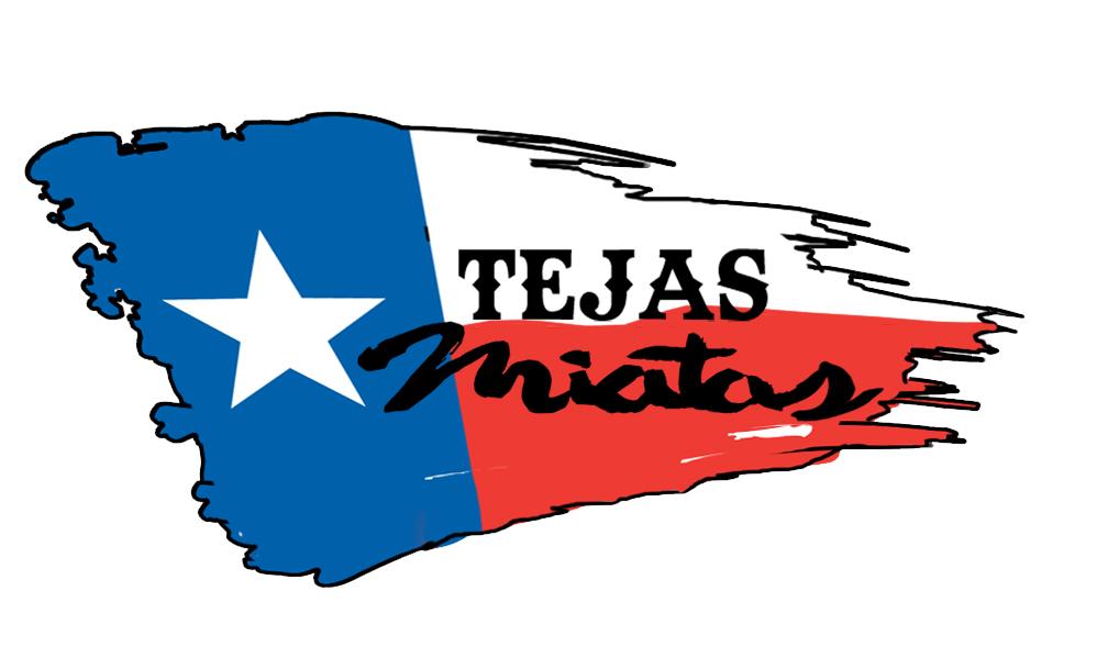 Tejas-Miatas-logo.jpg