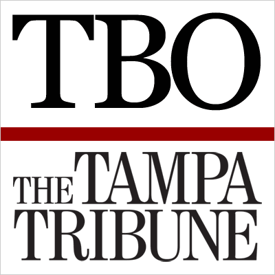 Wall-To-Wall Investments     Tampa Tribune, 2006
