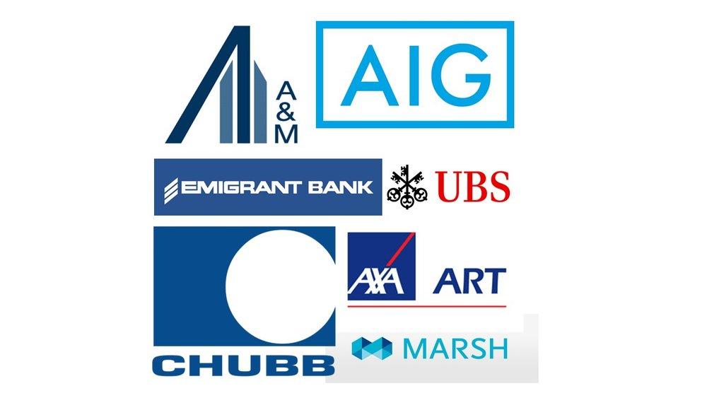 Clients Image.jpg