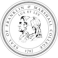College Art Award, Franklin & Marshall (1989)