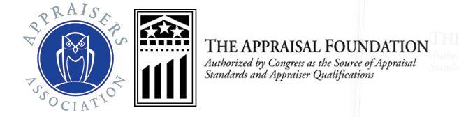 Appraisal Certification Logos.JPG
