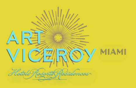 Art Viceroy Miami (2009)