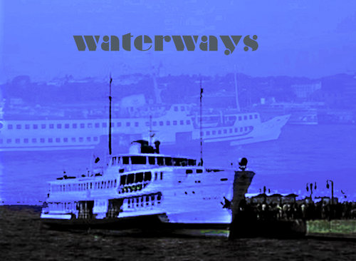 Waterways (2005)