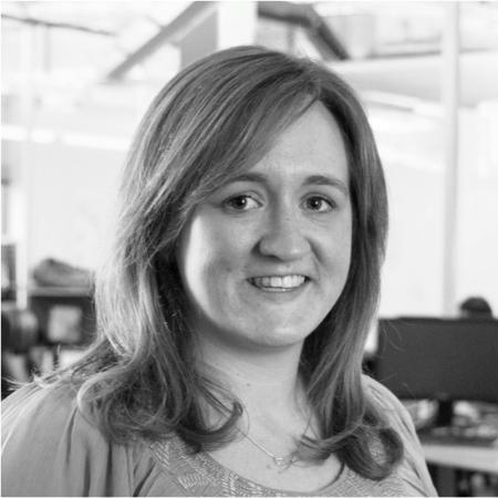 Cara Harrington, Medullan, Program Manager–Marketing & Sales