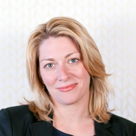 Melissa Cord, Owner, Inventive Marketing & Communications
