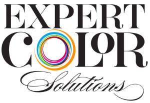 logo_expert_color_solutions.jpeg.png