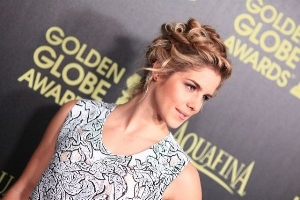 RED+CARPET+HAIR+BY+MITCHELL+CANTRELL.jpg