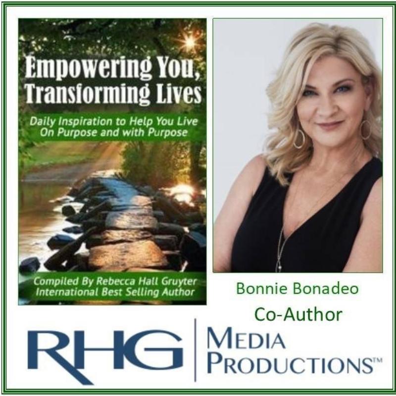 Book Release- Buy Today!