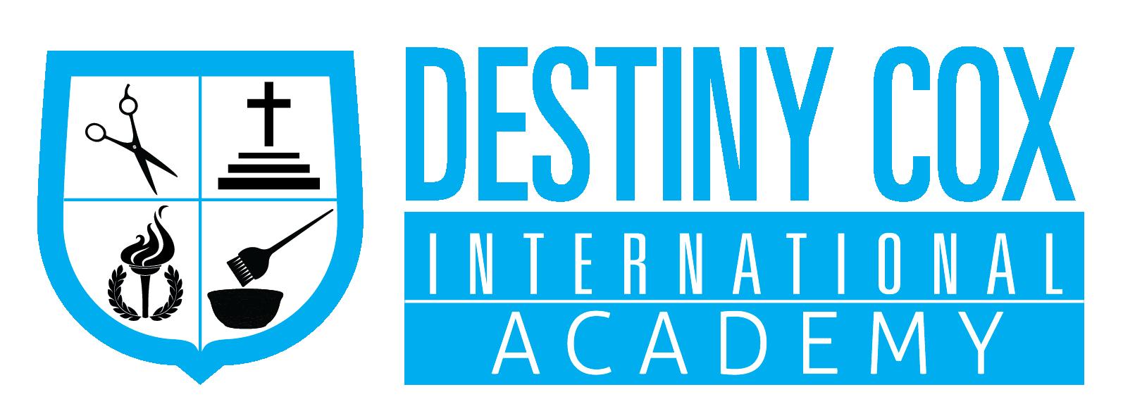 destiny_cox_international_crest_logo_1.png