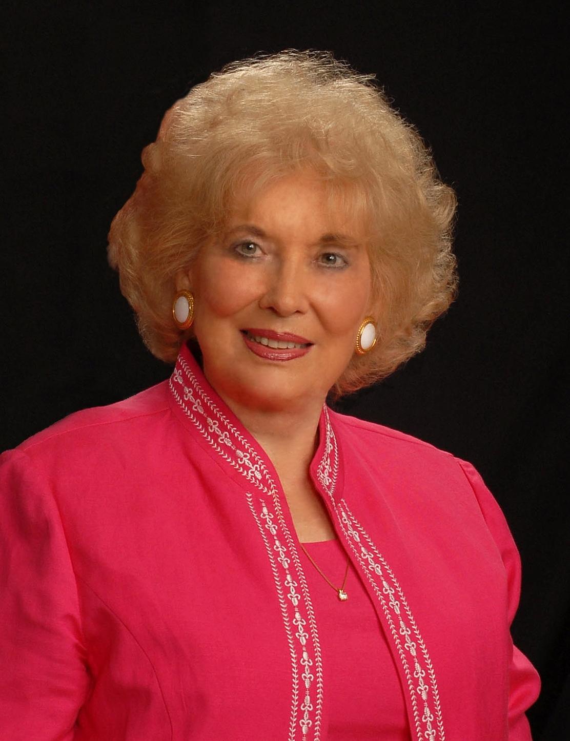 Dr. Margie LeCoultre -