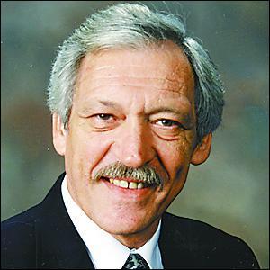 Jim Boyer -