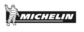 Michelin Logo_Screenshot.png