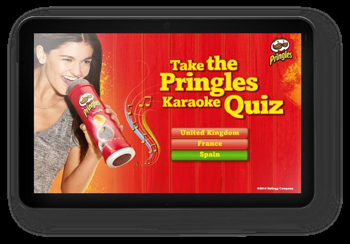 Pringles Karaoke.png