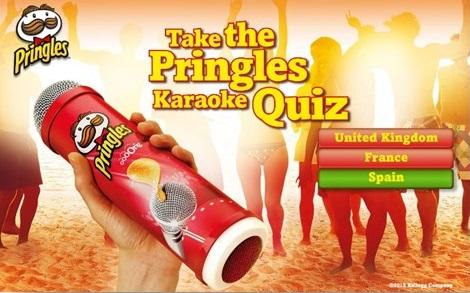 karaoke quiz 1.jpg