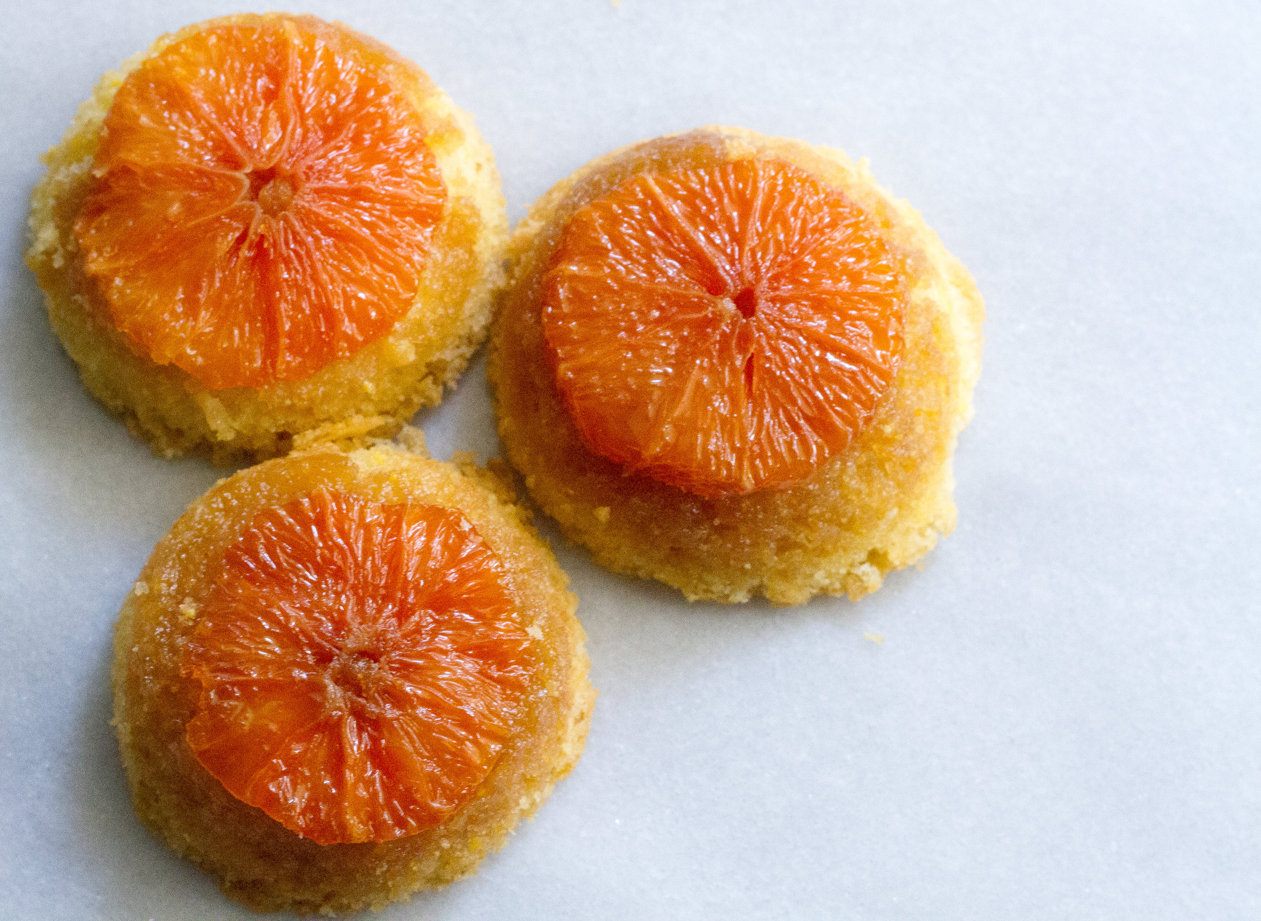 Cara Cara Orange Upside Down Cornmeal Cakelette.jpg