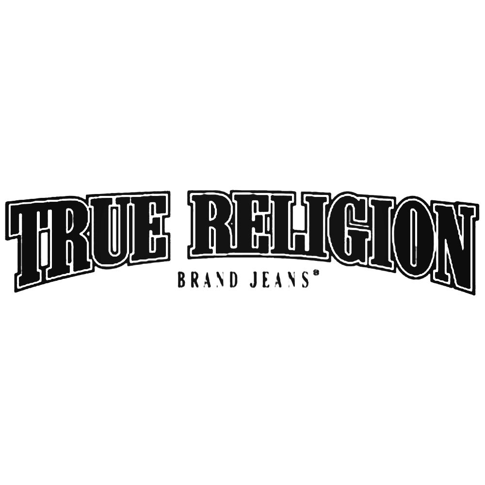 True-Religion-Logo-Decal-Sticker.jpg
