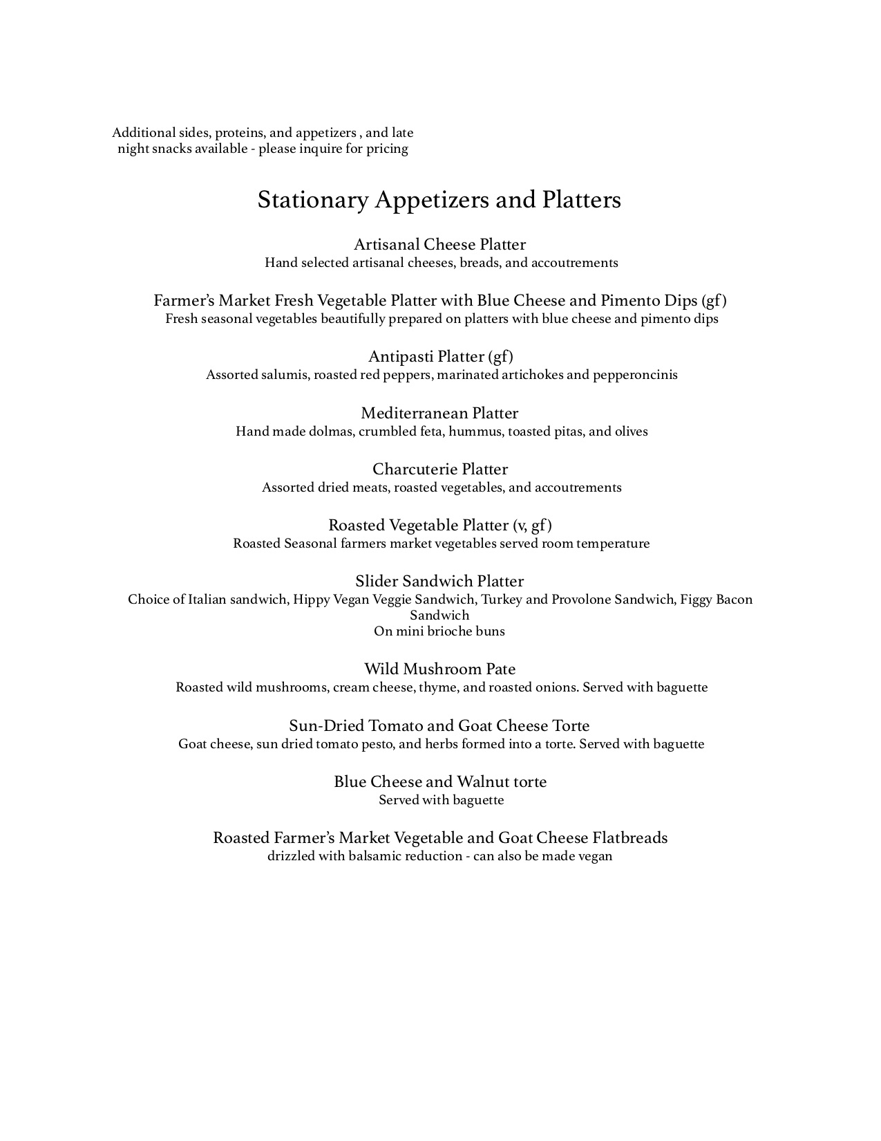 Spotted Hen Full Service and Wedding Menu 2.jpg