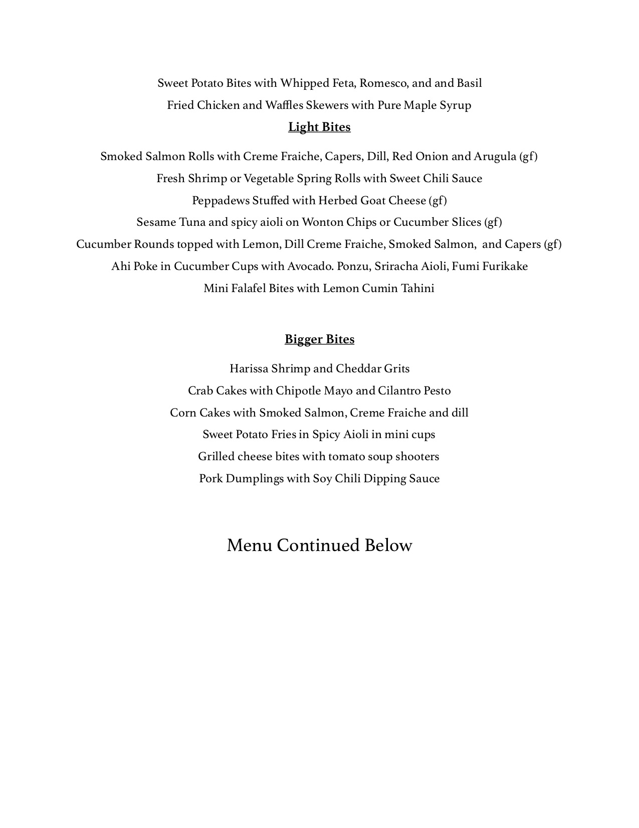 Spotted Hen Full Service and Wedding Menu 4.jpg