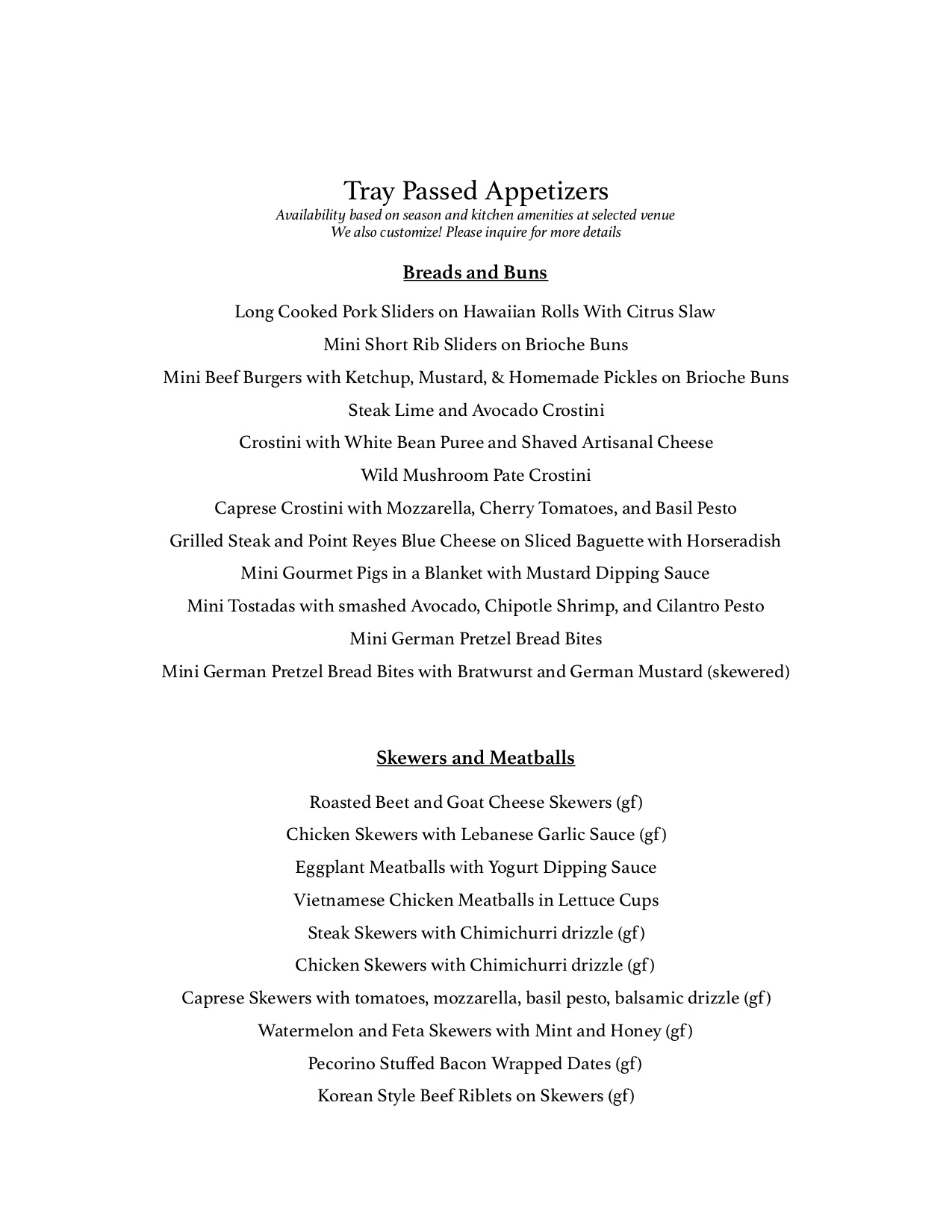 Spotted Hen Full Service and Wedding Menu 3.jpg