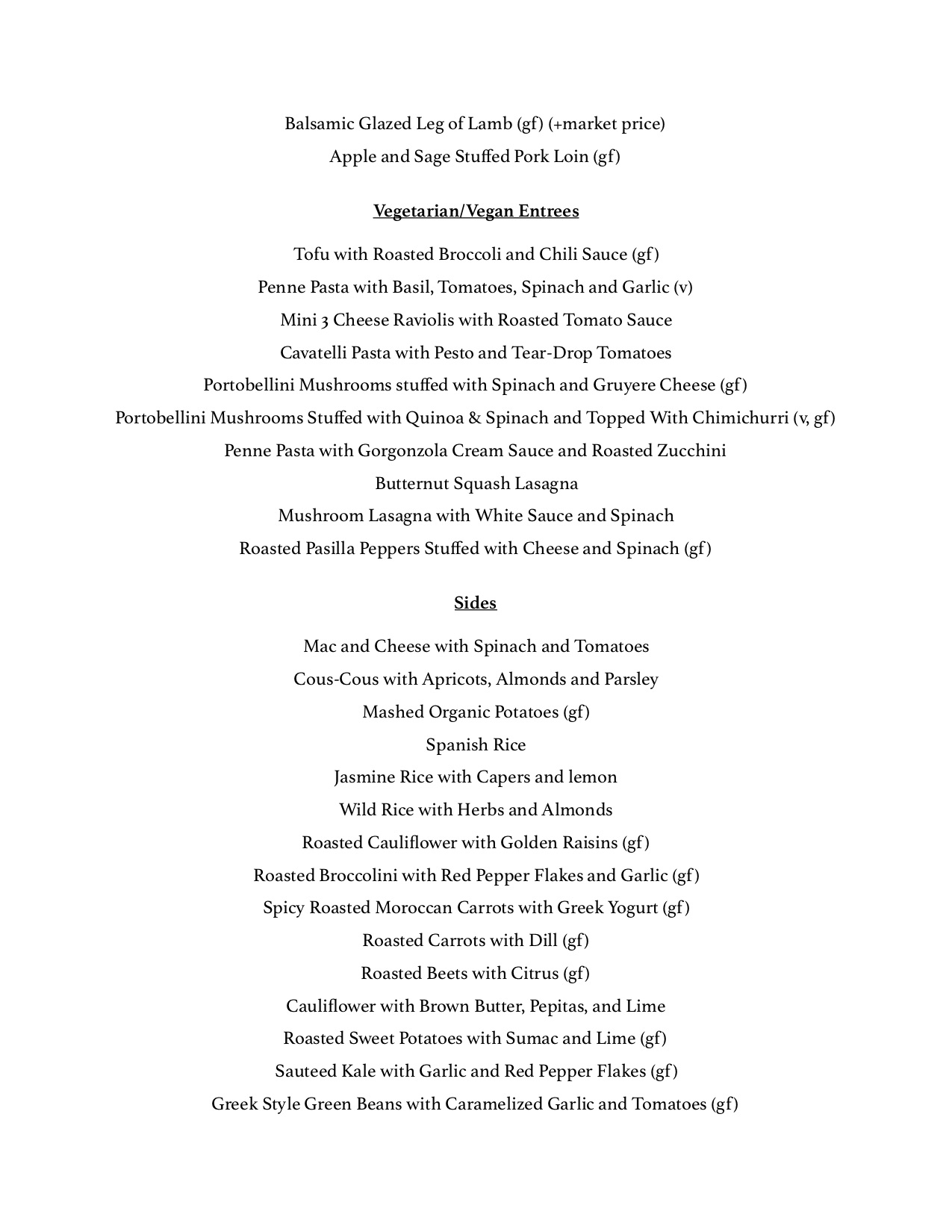 Spotted Hen Full Service and Wedding Menu 6.jpg