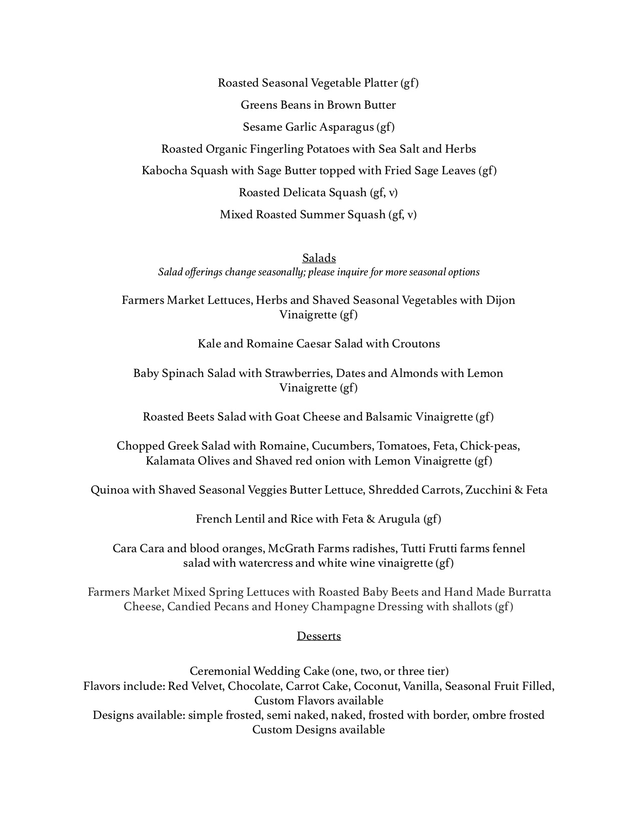 Spotted Hen Full Service and Wedding Menu 7.jpg