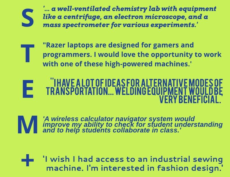 STEM Appeal Words (1).jpeg