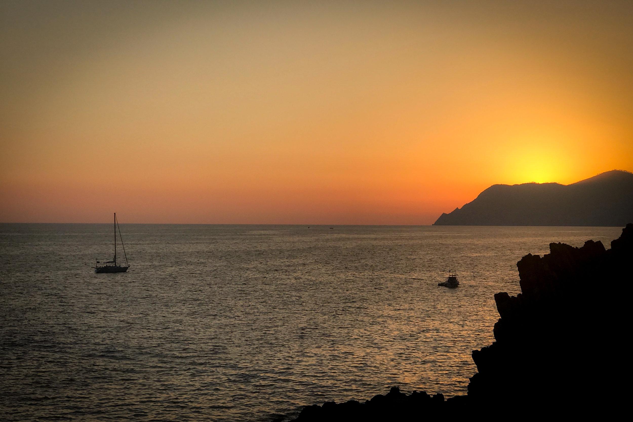 sunsetitaly.jpg