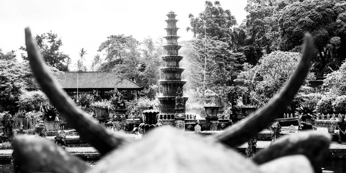 WATER PALACE.jpg