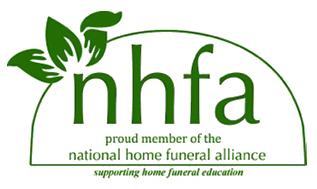 logo-NHFA.jpg