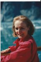 Barbara-Ann-Gregory.jpg