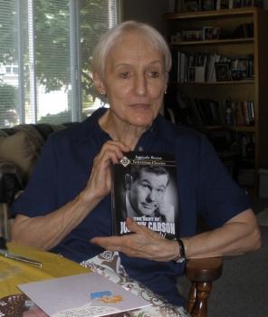 Barbara-Ann-Gregory-3.jpg