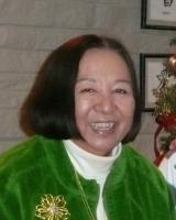 Carol-Nagako-Templeman.jpg