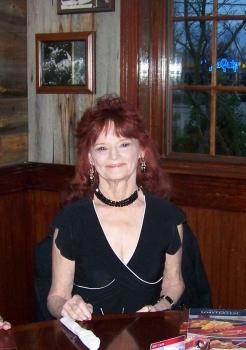 Bobette-Irene-Sheaffer-4.jpg