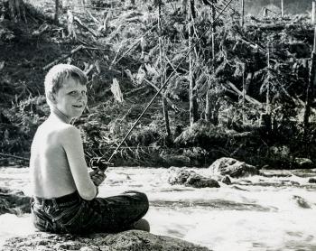 Richard-Graves-2.jpg